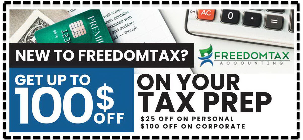 Coupon Voucher Promo Code